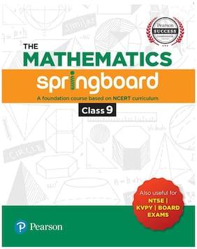 The Mathematics Springboard 9th