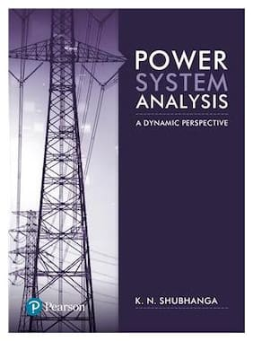 Power System Analysis: A Dynamic Perspective  1st Edition