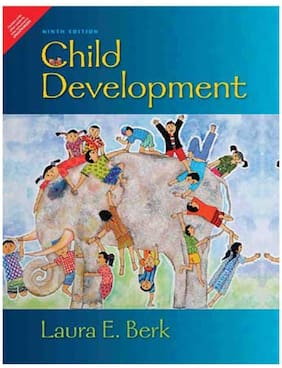 Child Development;9/e