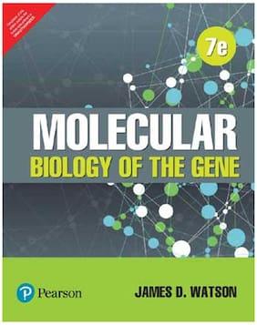 Molecular Biology of the Gene;7/e
