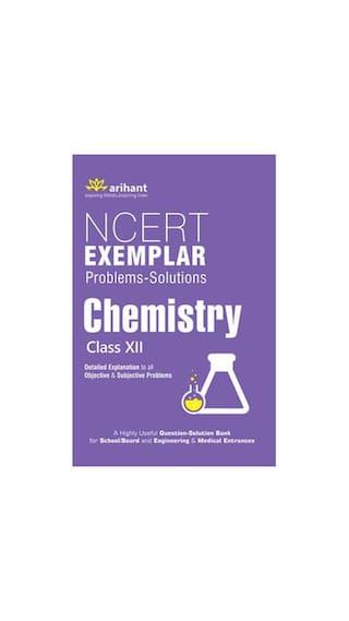 ncert exemplar class 12 chemistry polymers