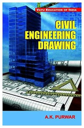 Civil Engg Drawing