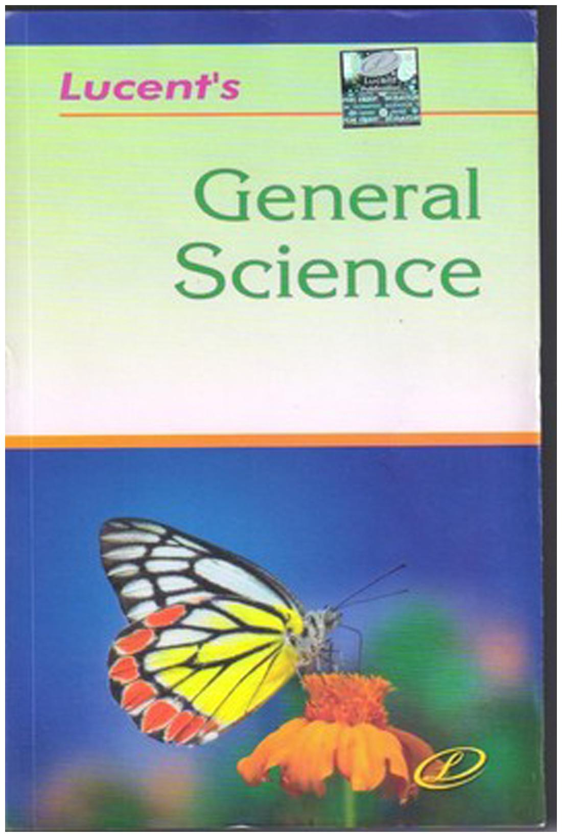 Lucent's General Science