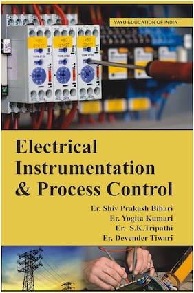 Electrical Instrumentation & Process Control