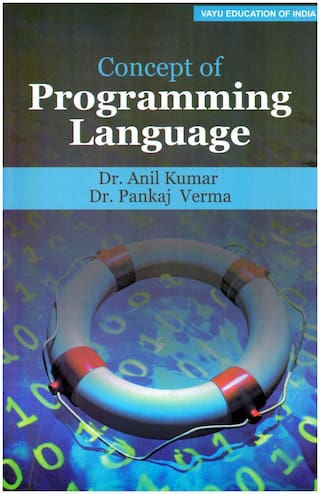 Concept of Programming Language