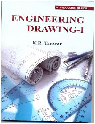 Engineering Drawing-I