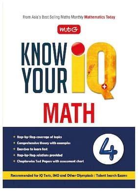 Mathematics – Buy Mathematics Books Online at Best Price in