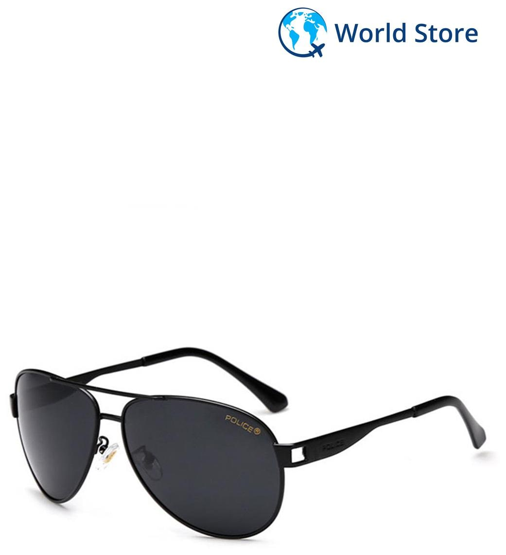 347ffea389 Buy 2016 polarized POLICE Sunglasses Outdoor Sports Toad glasses High  Quality Online at Low Prices in India - Paytmmall.com