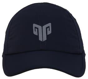 2GO Unisex Running Navy Cap