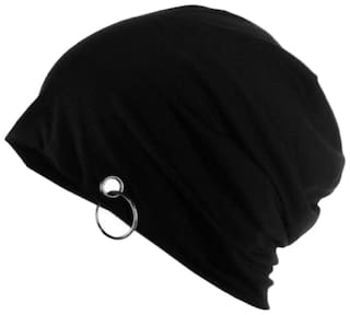 Buy Aashiqui Winter Cap For Men Online at Low Prices in India ... 398965ea2cd