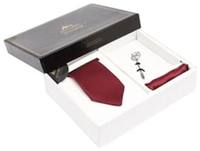 Accessory Gift Set