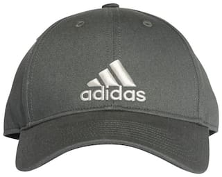quite nice get online fantastic savings Buy Adidas 6P CAP COTTON DT8564 Online at Low Prices in ...