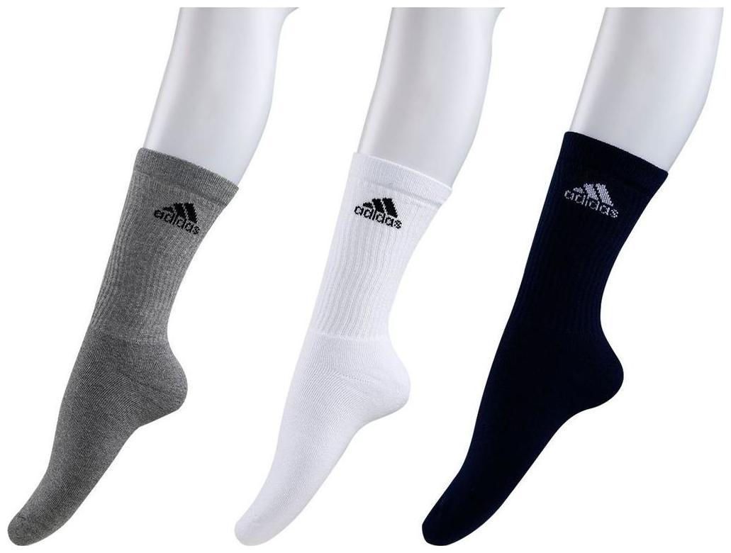 https://assetscdn1.paytm.com/images/catalog/product/A/AC/ACCADIDAS-HALF-MARK772292D2FC0EB9/1563683506058_0.jpg