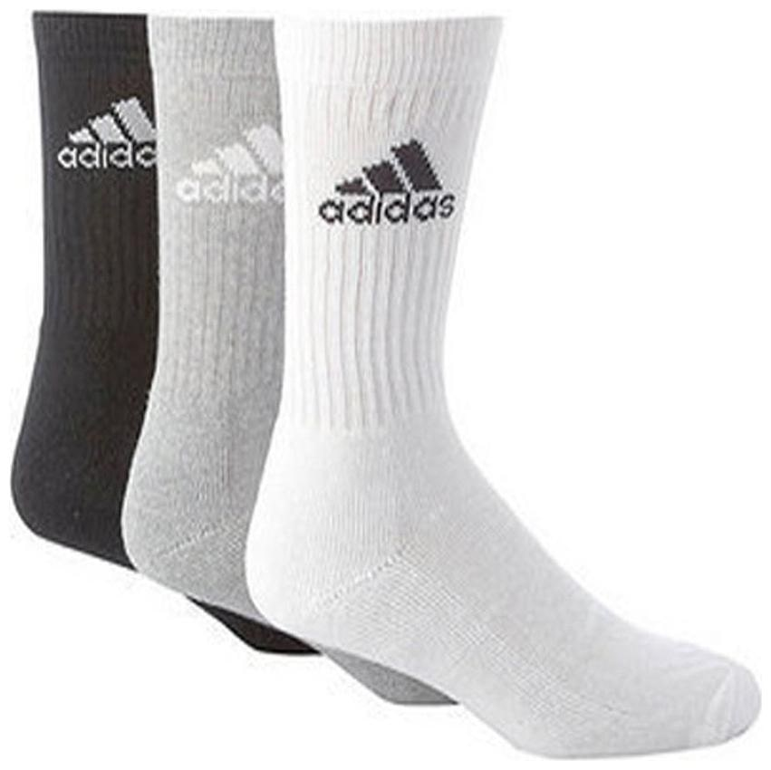 https://assetscdn1.paytm.com/images/catalog/product/A/AC/ACCADIDAS-MULTIEXCL3133236871B2A9/1569822164251_0..jpg