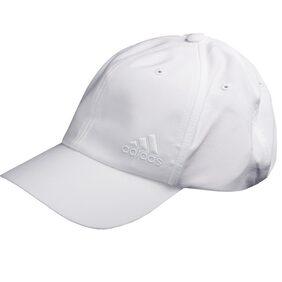 Adidas W CLMLT CAP CG1786