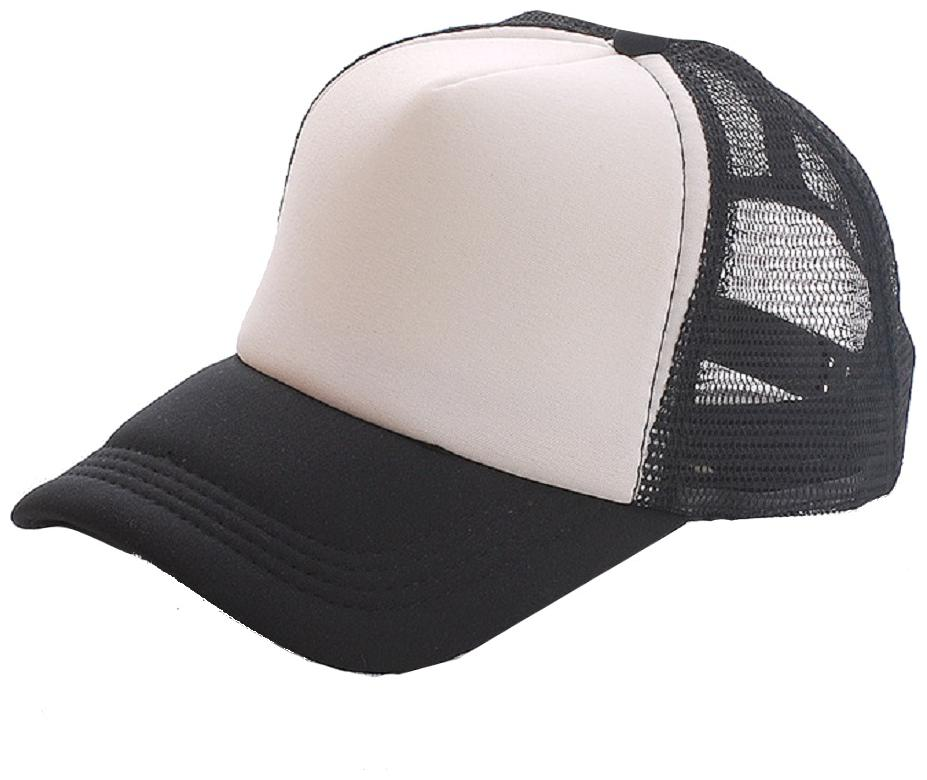 https://assetscdn1.paytm.com/images/catalog/product/A/AC/ACCALCOVE-HATS-BNB60661694A6B0A7/1563522390518_0..jpg