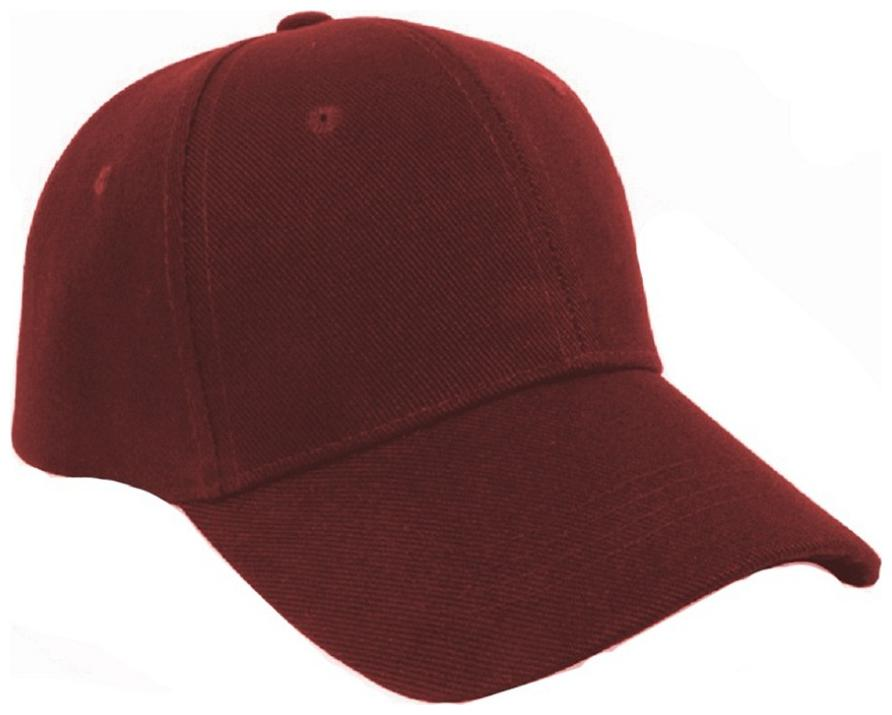 https://assetscdn1.paytm.com/images/catalog/product/A/AC/ACCALCOVE-HATS-BNB606616C11BBB53/1563522466809_0..jpg
