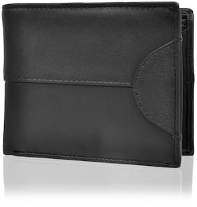 e8195142fdf Wallets for Men - Buy Mens Leather Wallet and Card Holders Online