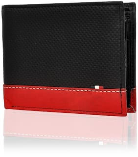 472868220f9 Wallets for Men - Buy Mens Leather Wallet and Card Holders Online