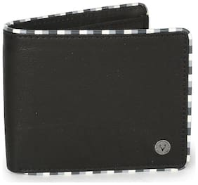 Allen Solly Leather Wallets For Men
