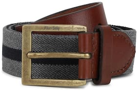 Allen Solly Multicoloured Belt
