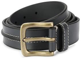 Allen Solly Grey Belt