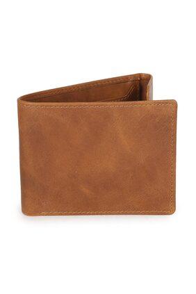 Allen Solly Leather Wallets For Men