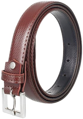Belts for Men - Buy suspenders & Leather Belts for Men Online