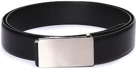 Arrow Belt For Men