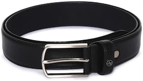 Arrow Leather Belt For Men