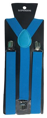 Atyourdoor Y  Back Suspender for Men