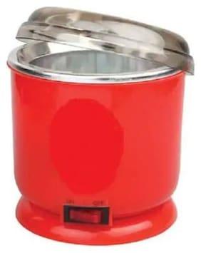 Automatic Wax Heater Auto Cut-Off (Multi Color) 1Pc