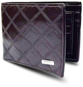 Beautiful Grey Men's Wallet