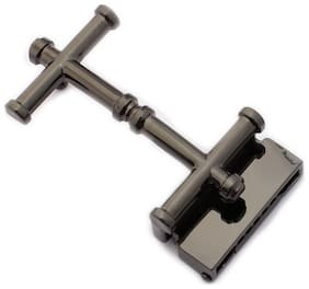 Buckle for 35 mm Width Belt