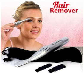 Bi-feather King Eye Brow Hair Remover