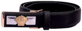 BlacKing Versace Party Wear Fashionable belt