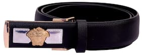 BlacKing Versace Party Wear Fashionable belt