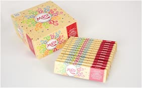 Bongchie Mozo Natural Rolling Paper/50 Booklets Per Box /33 Papers In one Booklet