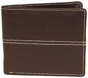 Borse LK232 Genuine Leather Wallet