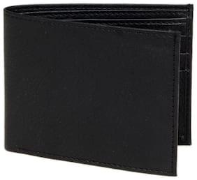Borse LK239 Men's Wallet