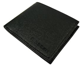 BREXIT Leather Wallet For Men's and Boys