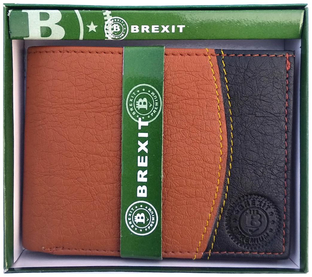 https://assetscdn1.paytm.com/images/catalog/product/A/AC/ACCBREXIT-LEATHANIS658120EBB05CAF/1563517865424_1..jpg