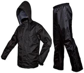 buy raincoat for Men. premium rainsuit
