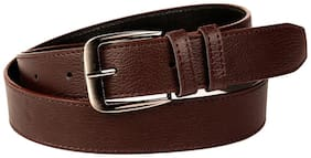 Calibro Brown Belt