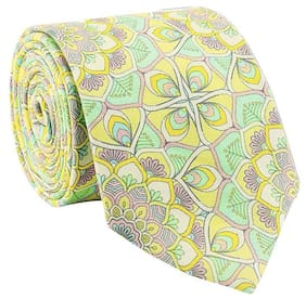 bac88fe9a0a2 Chokore Necktie & Cufflinks Prices | Buy Chokore Necktie & Cufflinks ...