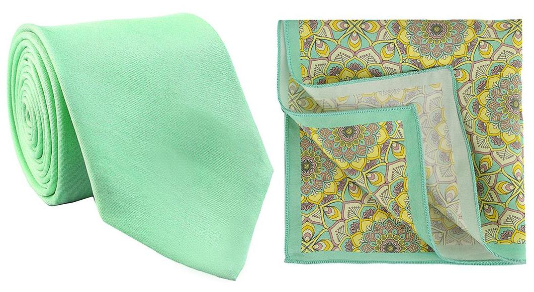 ae36b2b46650 https://assetscdn1.paytm.com/images/catalog/product/. Chokore Sea Green Silk  ...