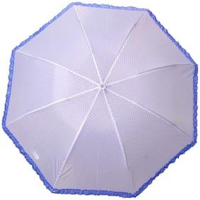 Umbrellas Umbrellas