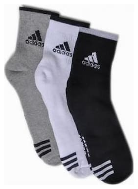 cotton  socks for men r for full comfort
