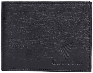 Cupreous Wallets For Men