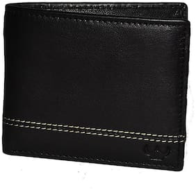 DHide Designs trendy European designer Ethnic Formal Casual Party Occasion Sports Genuine Leather Wallet/Purse for Men